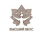 logo_catalog