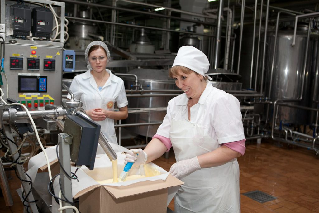 making-butter-03